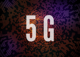 5G Connections in Sub-Saharan Africa will Reach 28-Million by 2025, Says GSMA | IT News Africa
