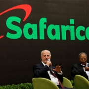 Safaricom Eyes an Opportunity to Expand into Ethiopia | IT News Africa