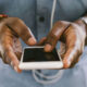 Scalefusion: A Preferred Mobile Device & Endpoint Management Partner for OEMs - IT News Africa